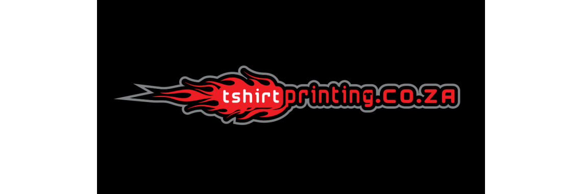 tshirtprint