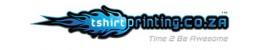 TshirtPrinting.co.za Online Store