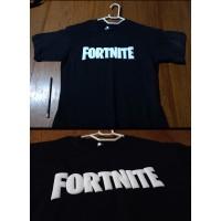 Fortnite Fan t-shirt