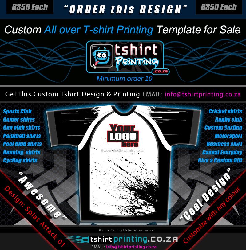 All-over-shirt-printing-design-splat-attack-01-by-tshirtprinting.co.za