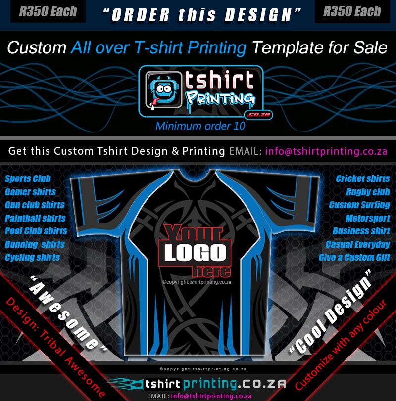 All-over-shirt-printing-design-tribal-awesome,tshirtprinting.co.za