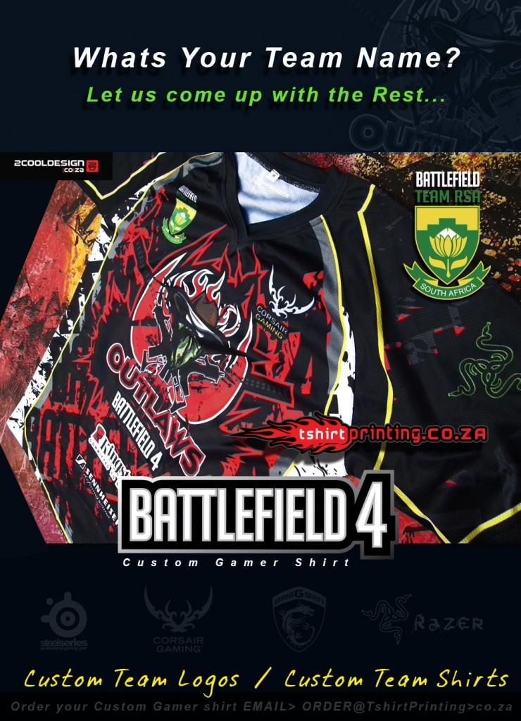 Battlefield-gamer-shirt-custom-team-shirt-logo-custom-all-over-print-gamer-shirt