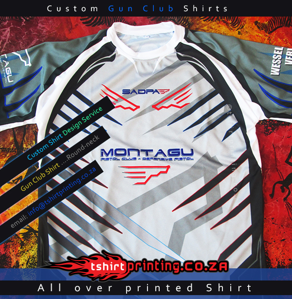 Business shirt ideas tshirt printing business for Companies that make custom shirts