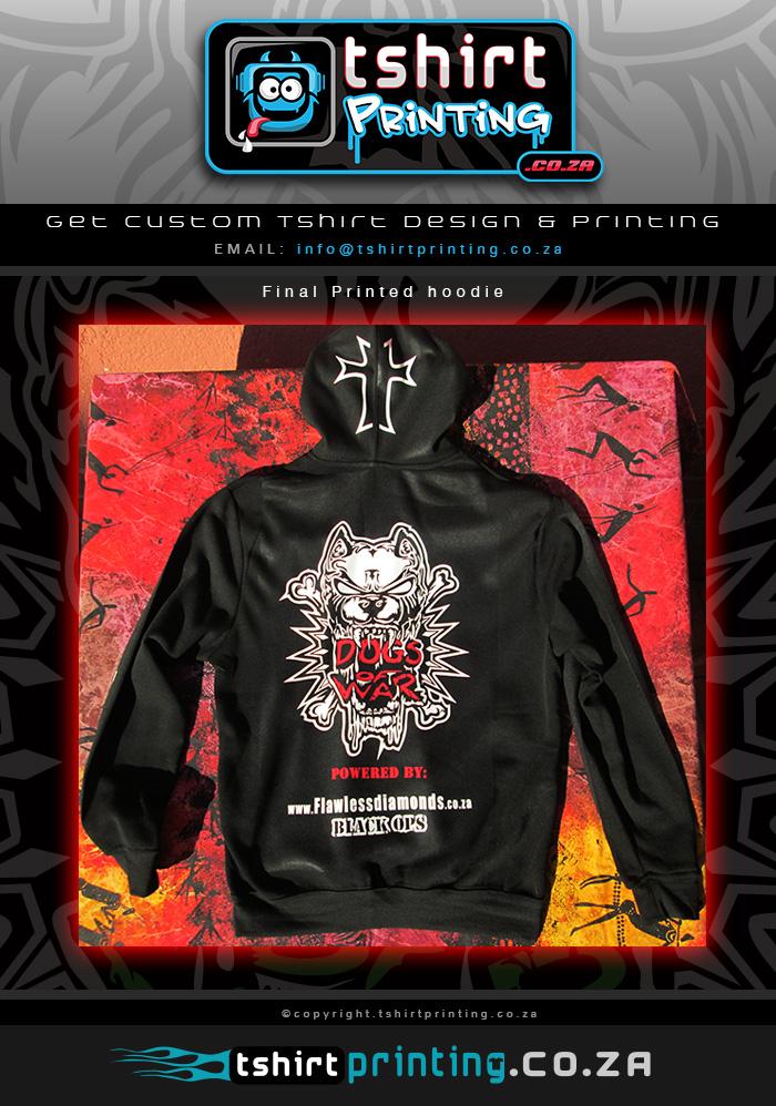 Custom-hoodie-printed-back-vinyl-printing