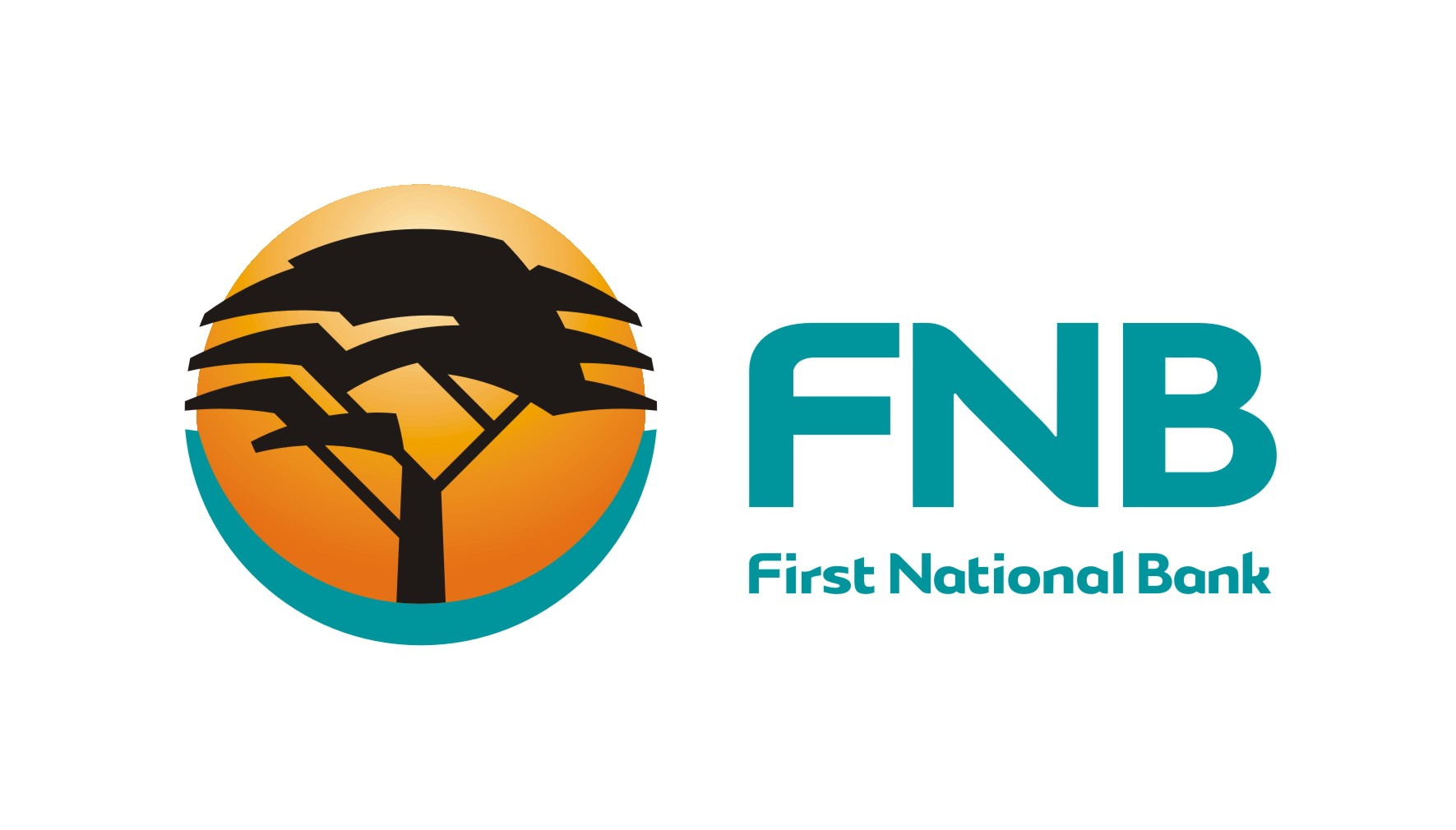 Fnb Logo T Shirt Printing Solutions