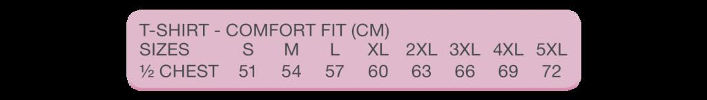MENS-tSHIRT-SIZE-CHART