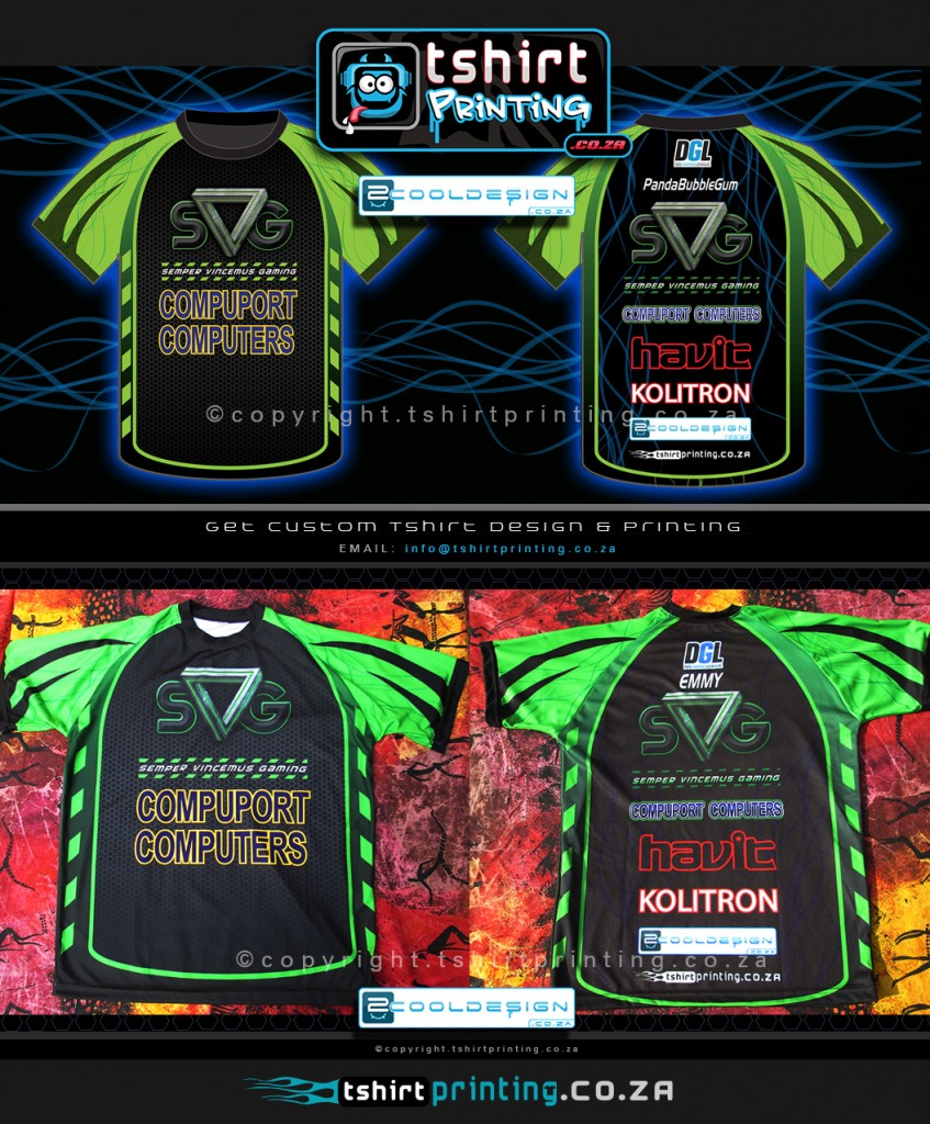 Custom Shirt Printing and Design by tshirt printing