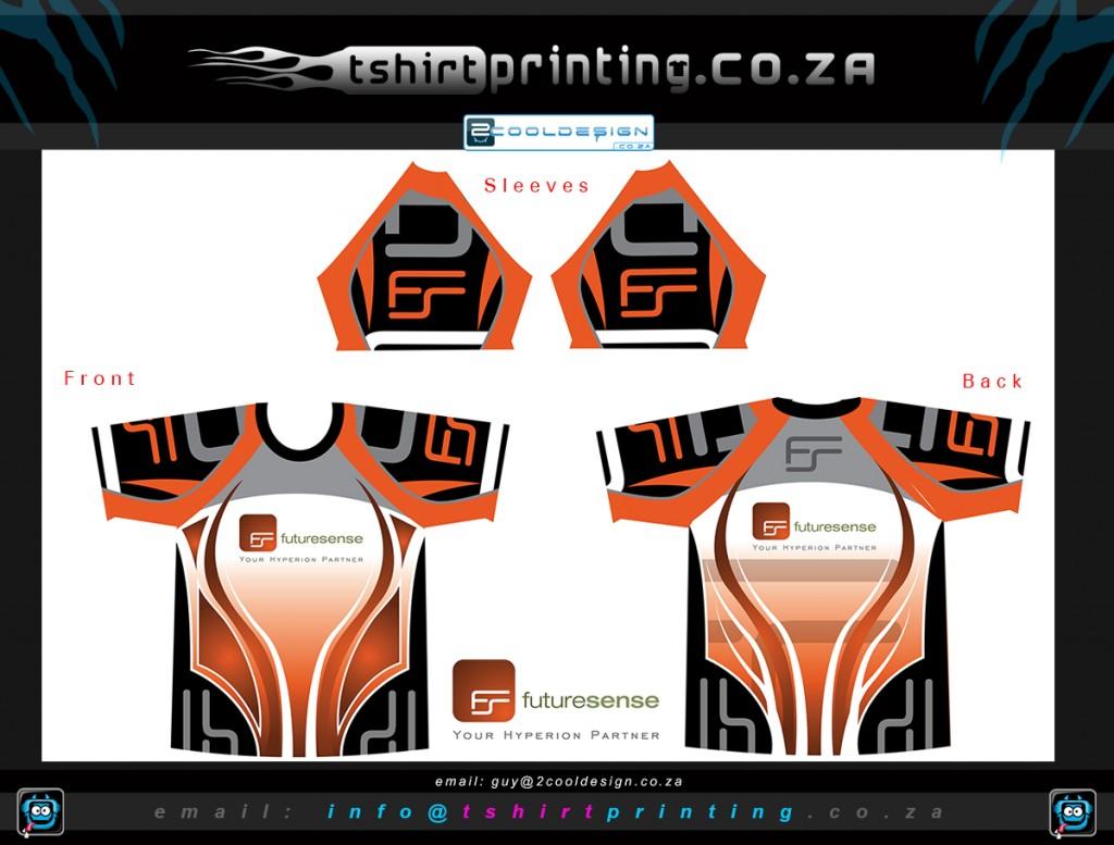 Shirt design template size - Shirt Design Template Size 24