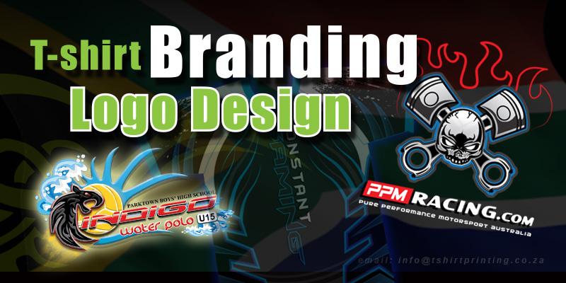 T-shirt-Branding-logo-design