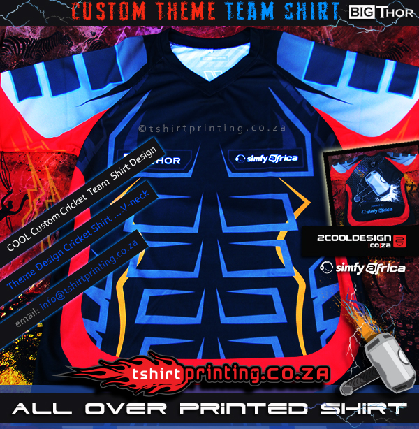 2cooldesign clothing custom shirts for Team sport shirts custom