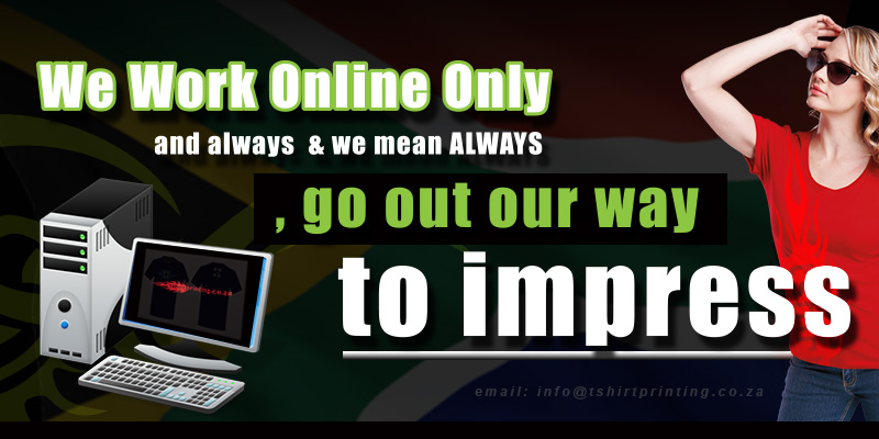 We-Work-Online-Only-and-always-and-we-mean-ALWAYS-,-go-out-our-way-to-impress