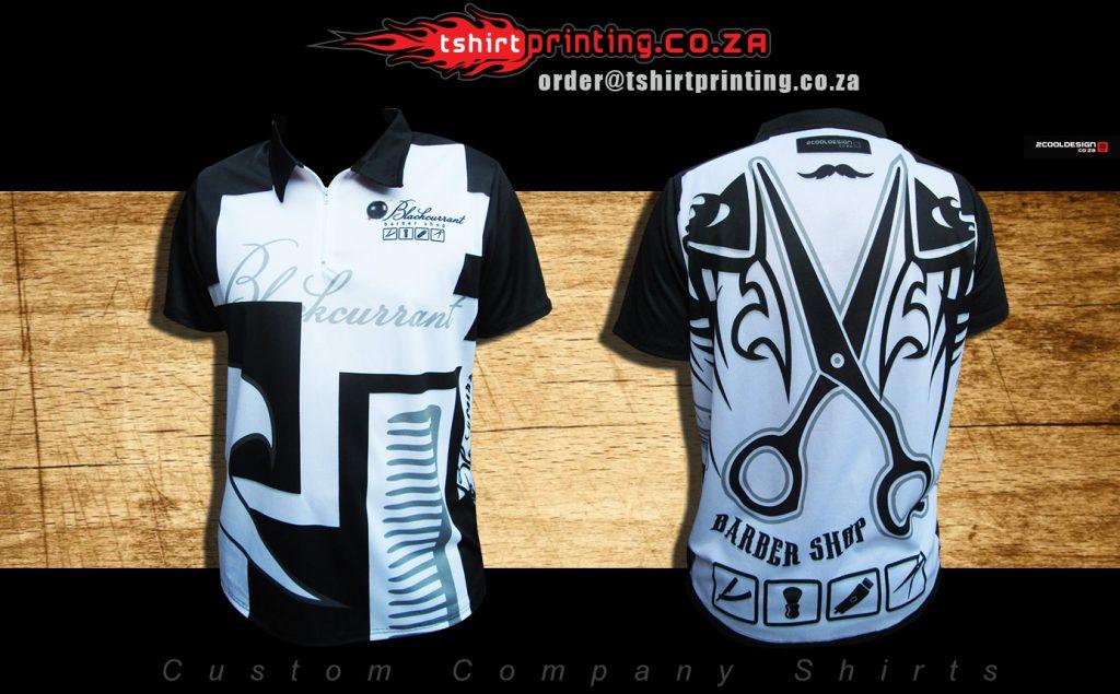 2cooldesign Clothing Custom Shirts
