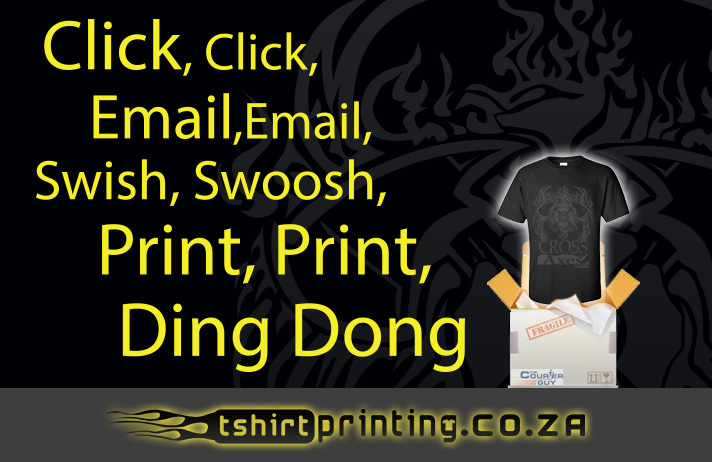 click-click-email-email-swish-swoosh-print-print-ding-dong