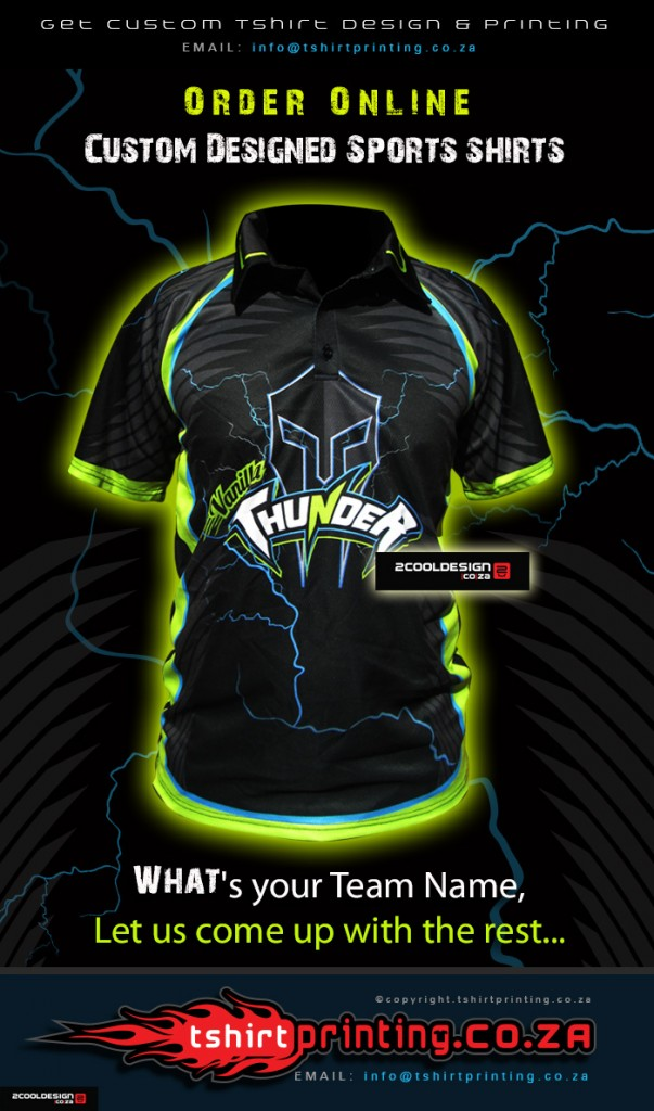 custom-design-sports-shirt-cricket-team-vanilla-thunder-golf-shirt-all-over-print