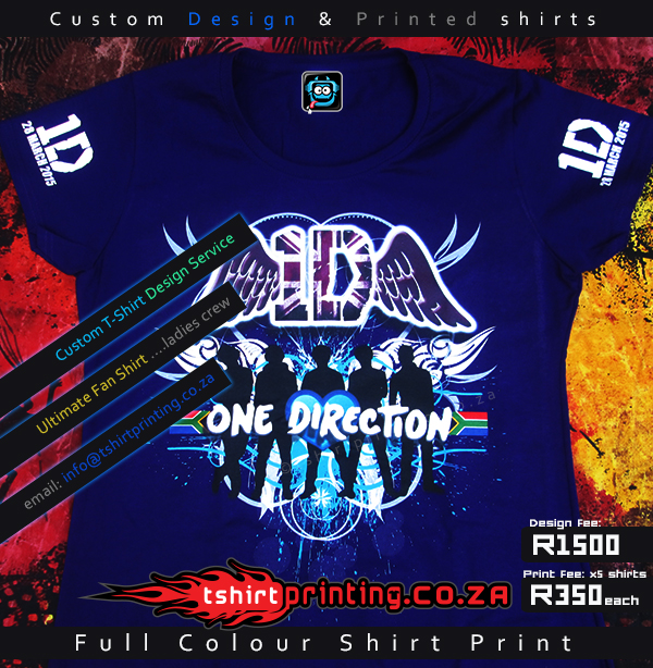 custom-printed-shirt-full-colour-print