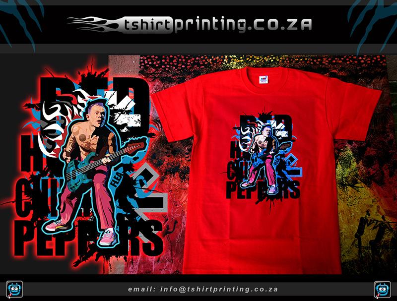 tshirt design, tshirt printing