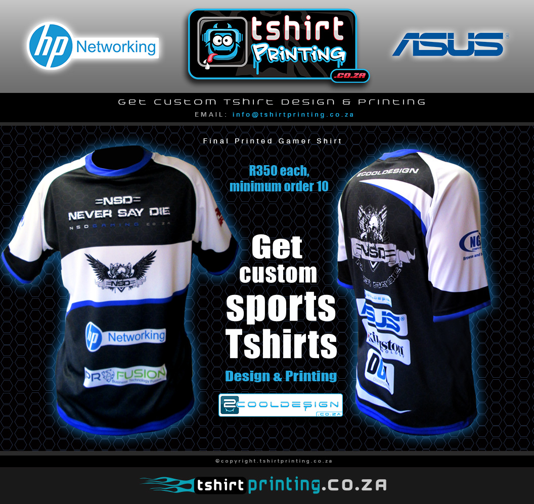 Shirt design template size -  Tshirt Printingfull Resolution 1056 998