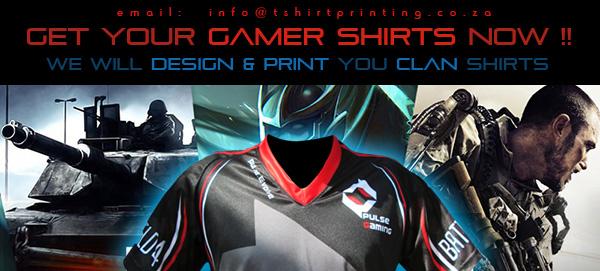 get-gamer-shirts
