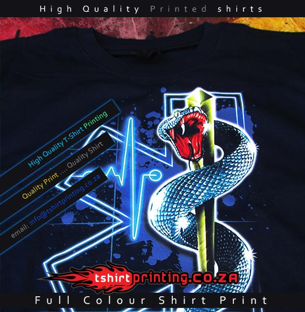 High quality printed t shirt dtg t shirt printing solutions for Dtg t shirt printing company