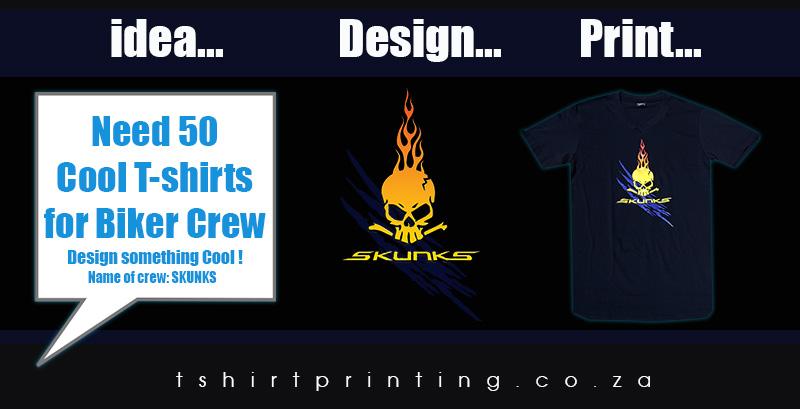 Photo Tshirt Help Desk Images Utd Best