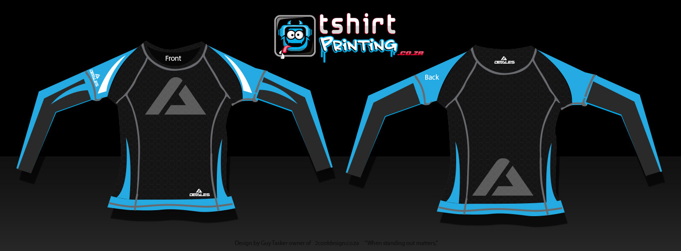 Mtb Shirt Designs | Ladies Cycling Shirt Design T Shirt Printing Solutions