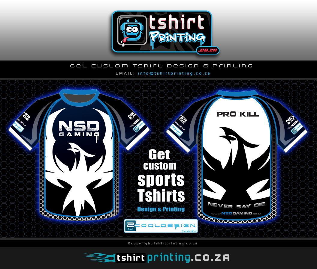 Shirt design resolution -  Tshirt Printingfull Resolution 1056 898