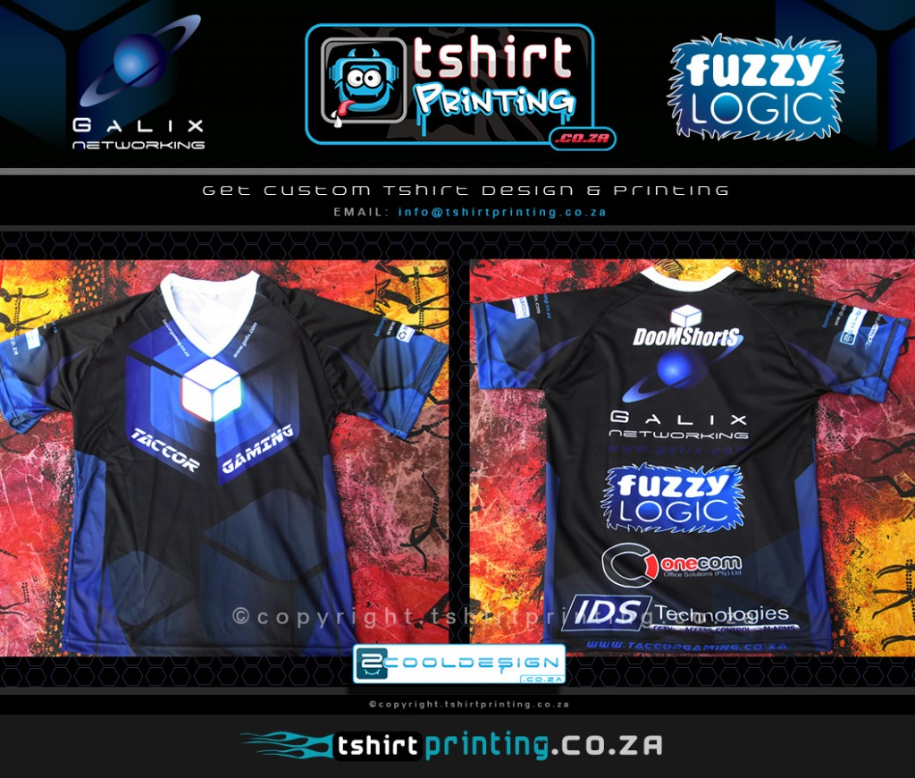 Where to get gamer shirts printing custom sports wear for T shirt printing exhibition