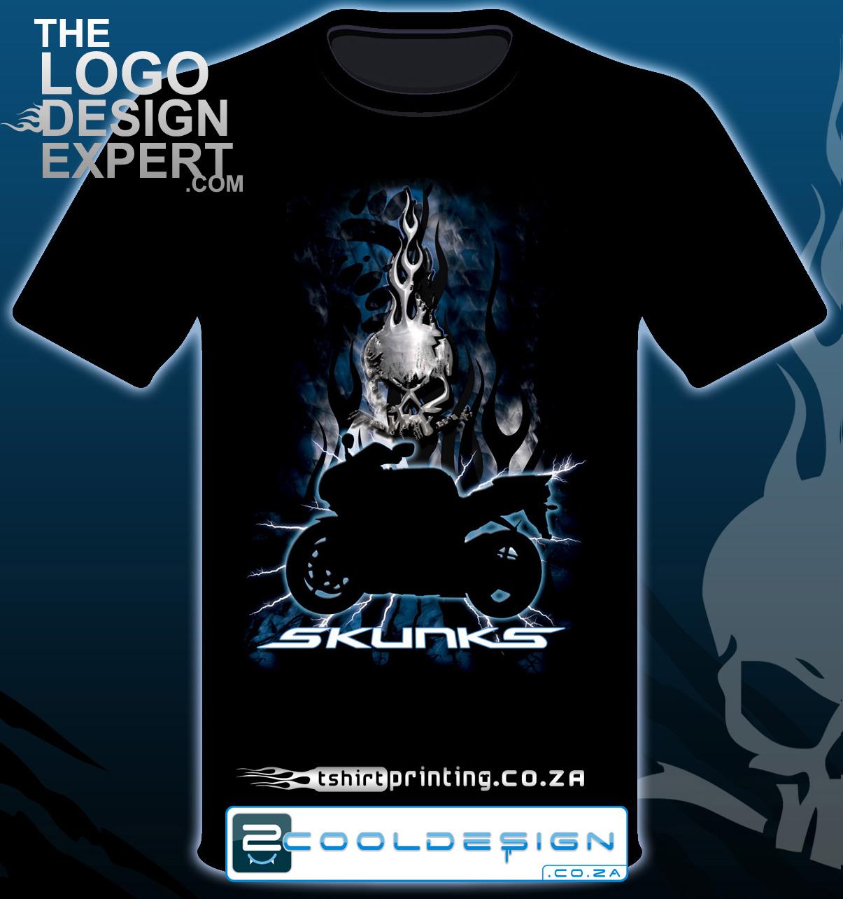 dtg printers tshirt printing business