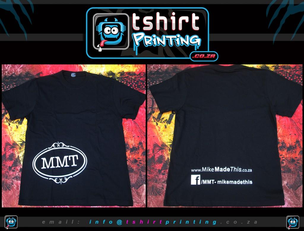 T shirt design za - T Shirt Design Za 44