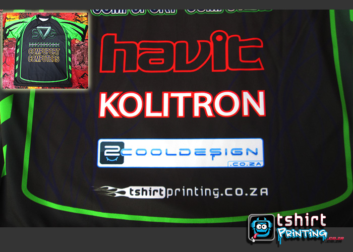 Havit-kolitron-sponsor-of-2cooldesign-tshirtprinting-gamer-shirt
