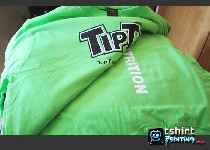 lime-green-shirt-printed-tip-top-dog-food-shirts