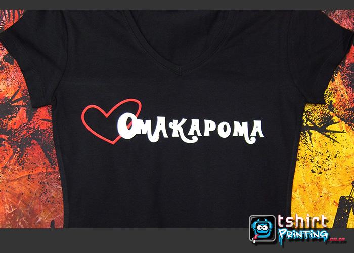 oma-granny-tshirt-vinyl-printed-ladies-tshirt-printing