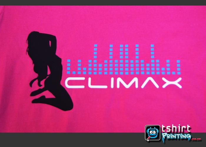 pink-ladies-tshirts-3colour-vinyl-tshirt-printed