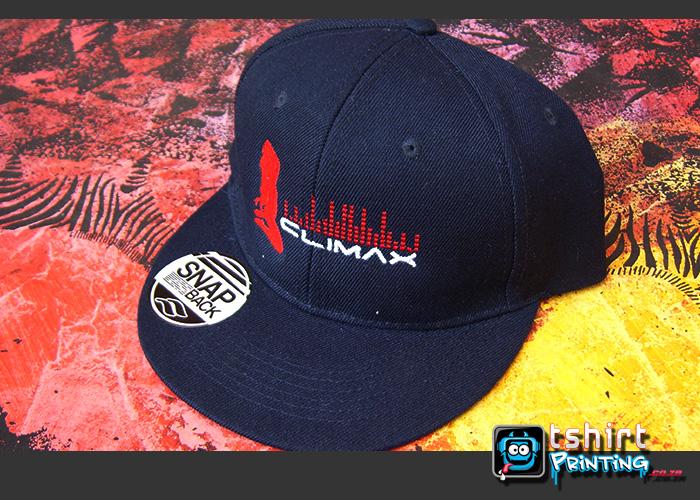 snap back cap print,snap back cap supplier south africa