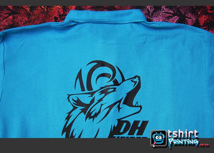 Bachelor party tshirt, wolf design, wolf tshirt idea