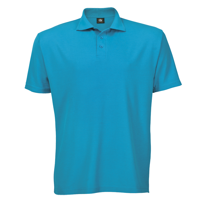Free t shirt template for Polo shirts for printing