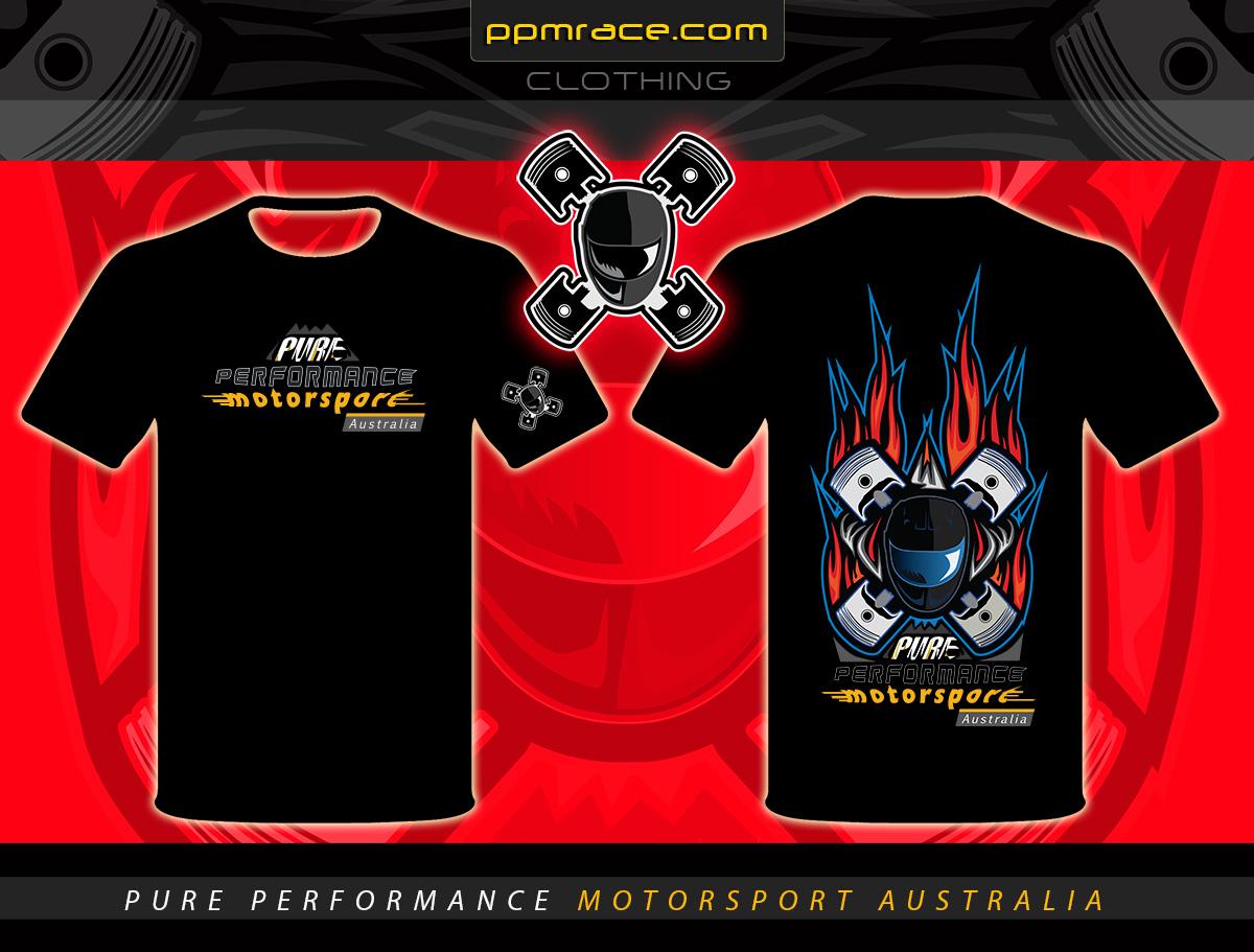 Design t shirt motor - Design T Shirt Motor 9