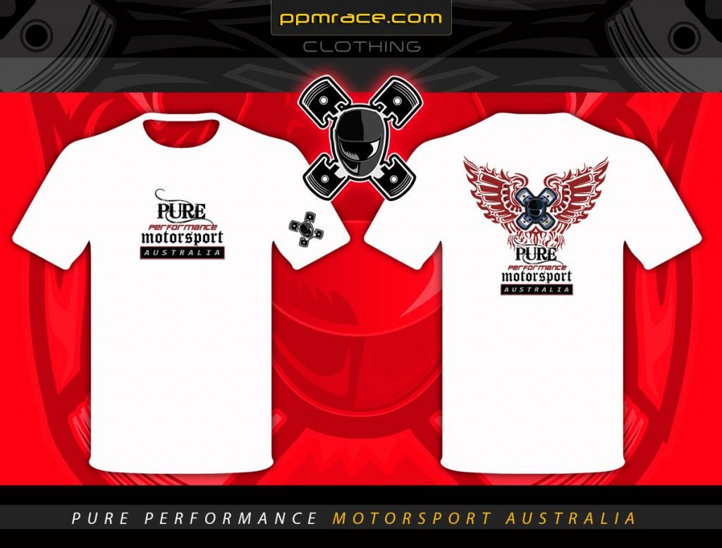 Business shirt ideas tshirt printing business for T shirt business name ideas