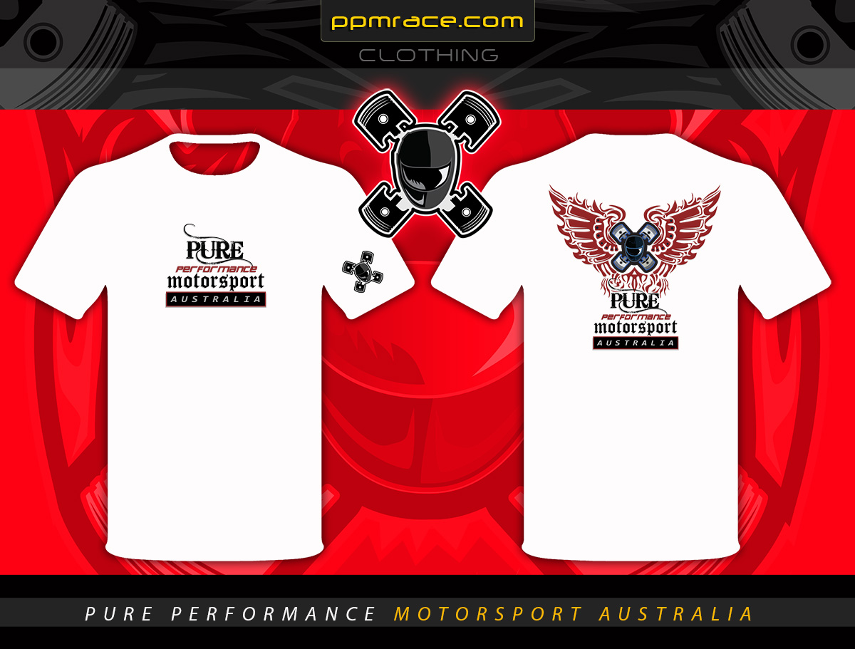 International Clients Tshirt Printing Business