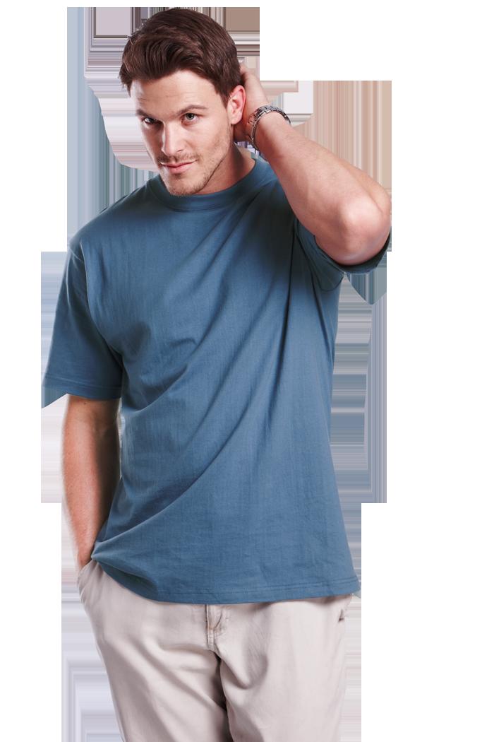Surf wear quality tshirts 160 170gram for Print company t shirts