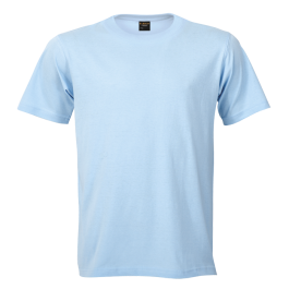 Free t shirt template for Blue t shirt template