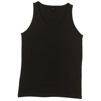 Mens vest t shirt printing solutions mens vest maxwellsz
