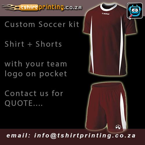 Sublimation soccer tshirts tshirt printing business for Sublimation t shirt printing companies