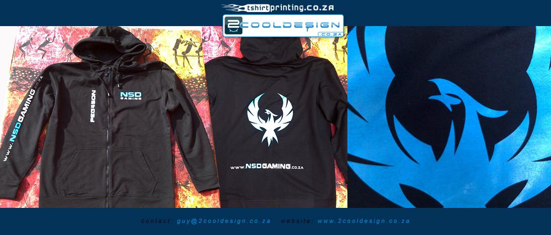 Cool Gaming Hoodies | Fashion Ql