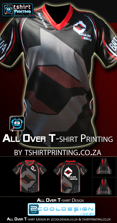 T shirt design za - T Shirt Design Za 42