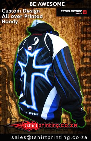 custom-hoodies-all-over-printed-hoodies