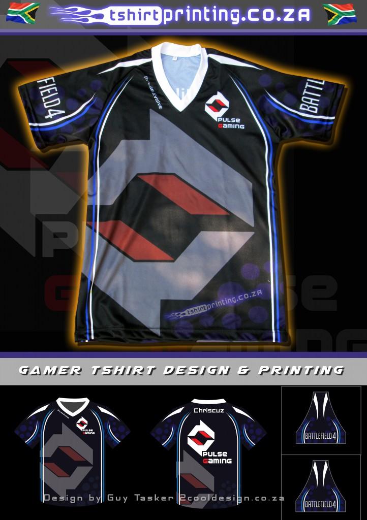 gamer-shirt