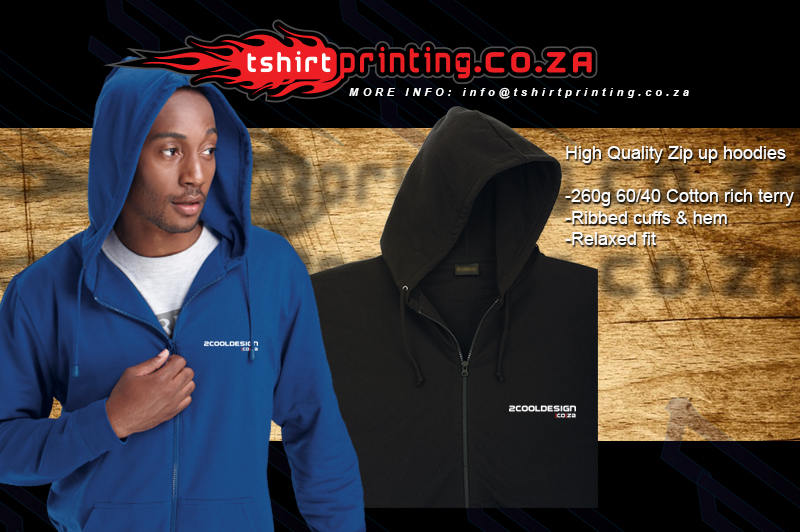 high-quality-zip-up-hoodies-cotton-80-20poly