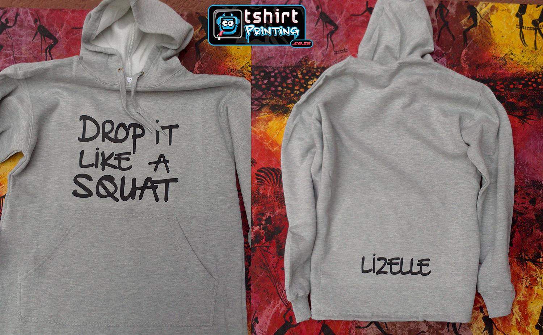 Hoodie printing tshirt printing business for Company t shirt printing