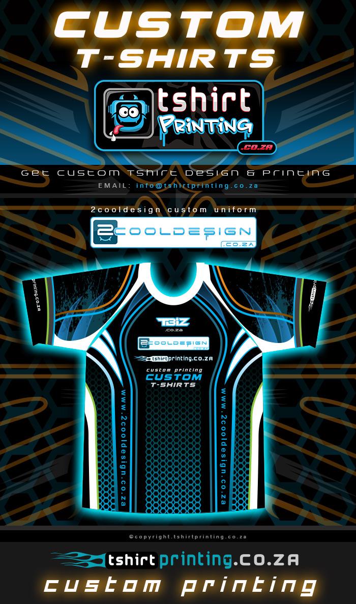 T shirt design za - T Shirt Design Za 40